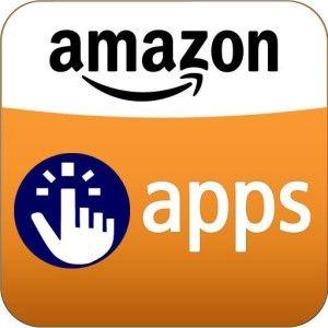 amazon-app-store-natale-offerte