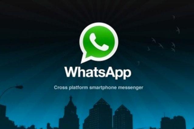 down-whatsapp-638x425