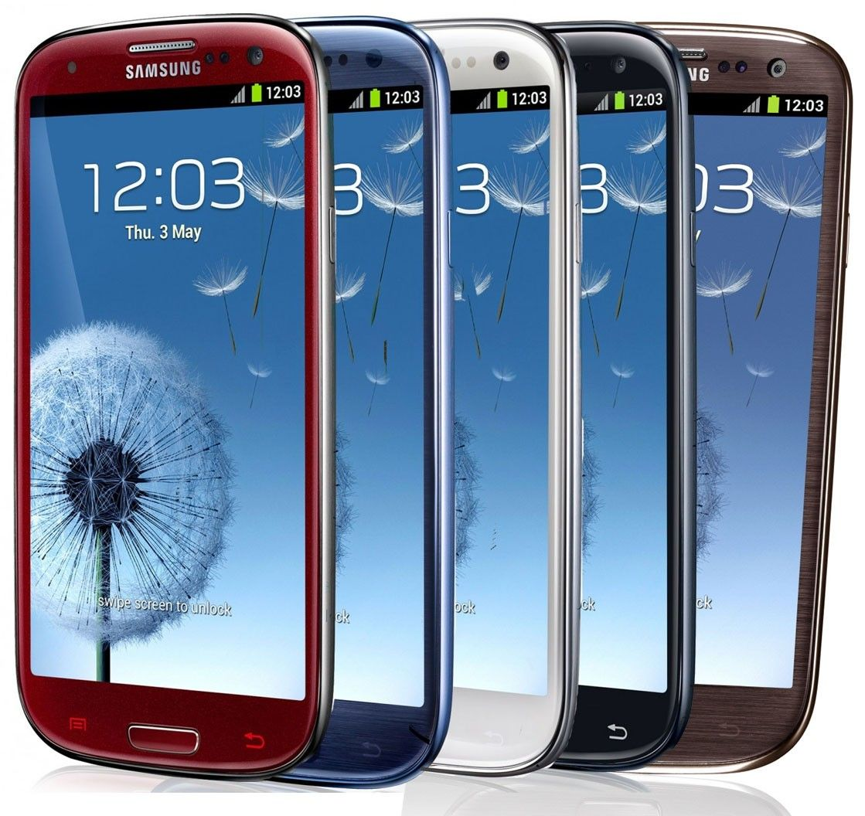 samsung_galaxy_SIII__54545.1348924053.1280.1280