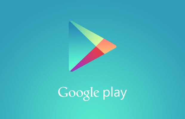 Scarica dal Play Store