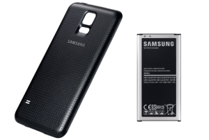 Galaxy-S5-Extended-Battery-Kit