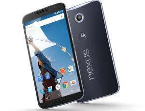 Nexus-6-Play-Store2