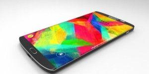 Galaxy-S6-Edge-concept-658x329