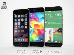 HTC-One-M9-H