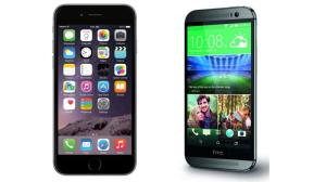 iphone-6-vs-htc-one-m8