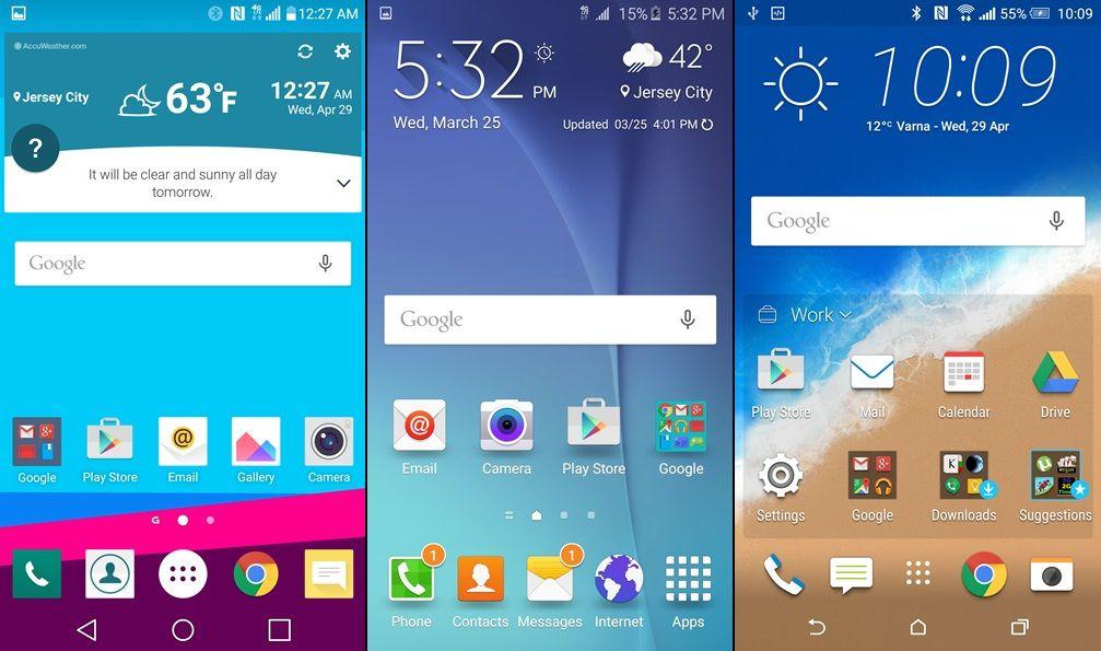 LG-UX-TouchWiz-Sense-home-1