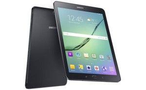 Galaxy Tab S2_Black_5-kW8D-U1060480290864psC-700x394@LaStampa.it