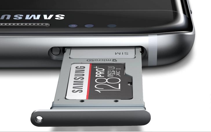 Samsung-Galaxy-S7-microSD