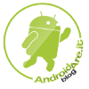 AndroidAre.it