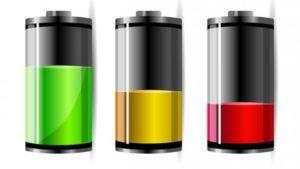 batteria1-586x330