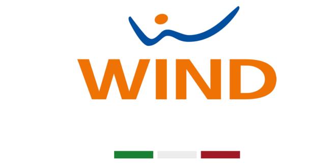 Operatore Wind