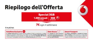 special3GB