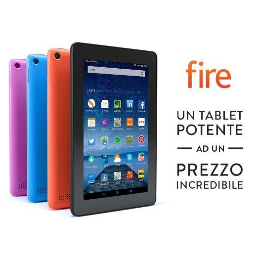 tablet_fire_amazon