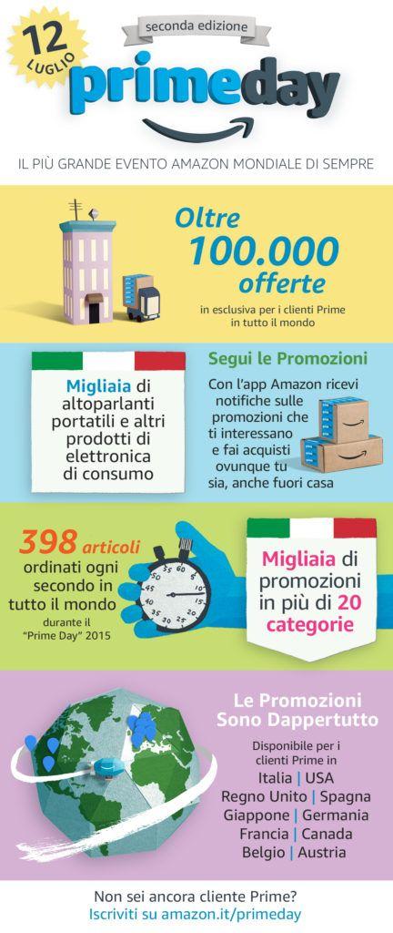 Prime_Day-Italy_r4v1