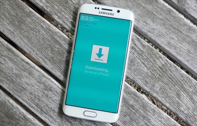 Samsung-Galaxy-S6-edge-root