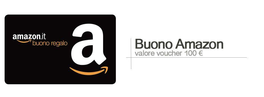 Buono Sconto Amazon Biancheria