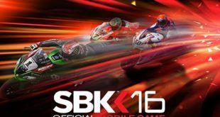 1_sbk16_official_mobile_game