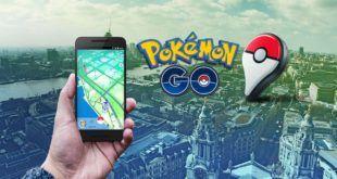 pokemon-go-come-diminuire-consumo-batteria-traffico-dati-v4-266473