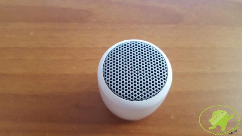 Cassa speaker dodocool