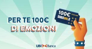 ubibanca-100euro