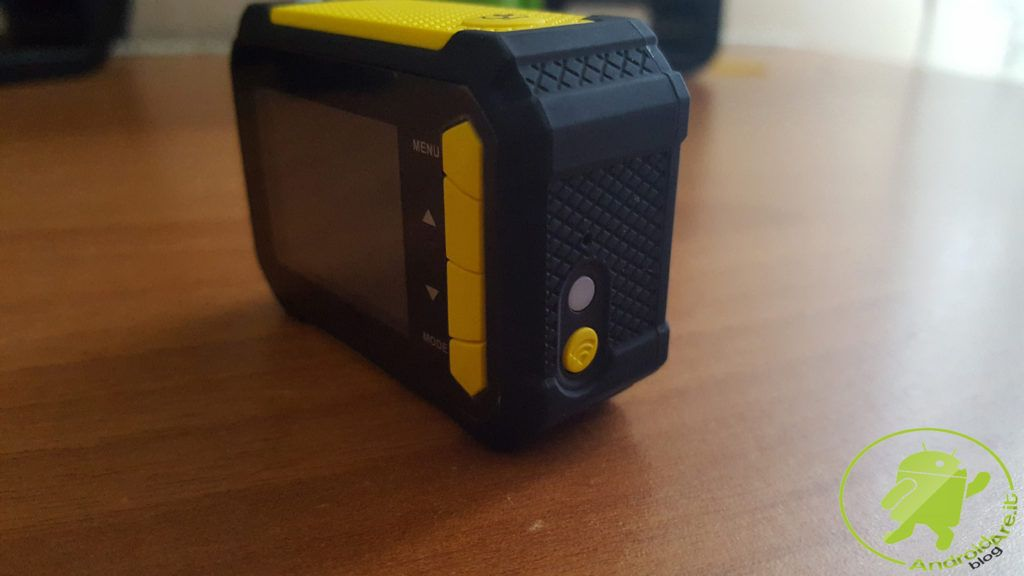 action-cam-aukey-androidare