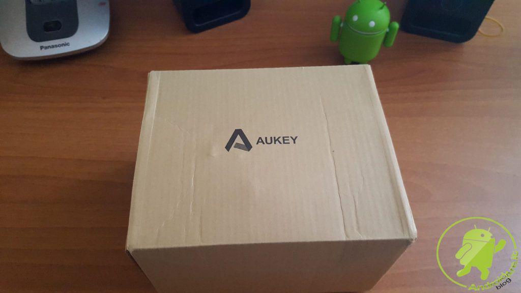 confezione-action-cam-aukey
