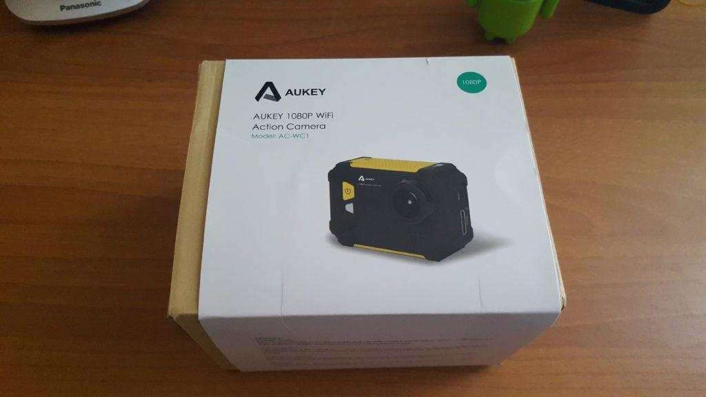 confezione-androidare-action-cam-aukey