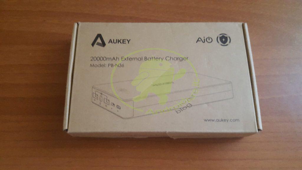 confezione-aukey