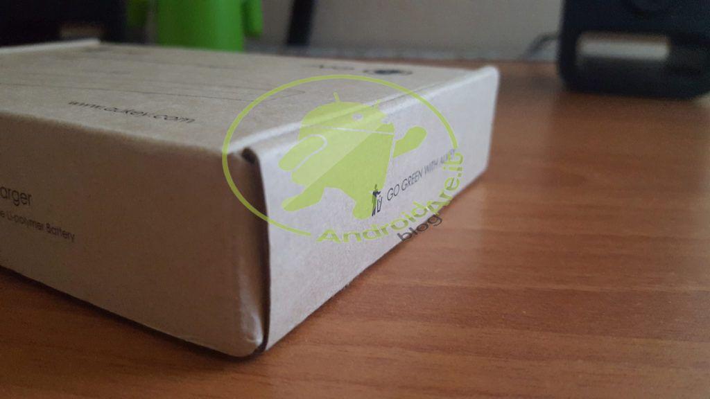 confezione-aukey-20000