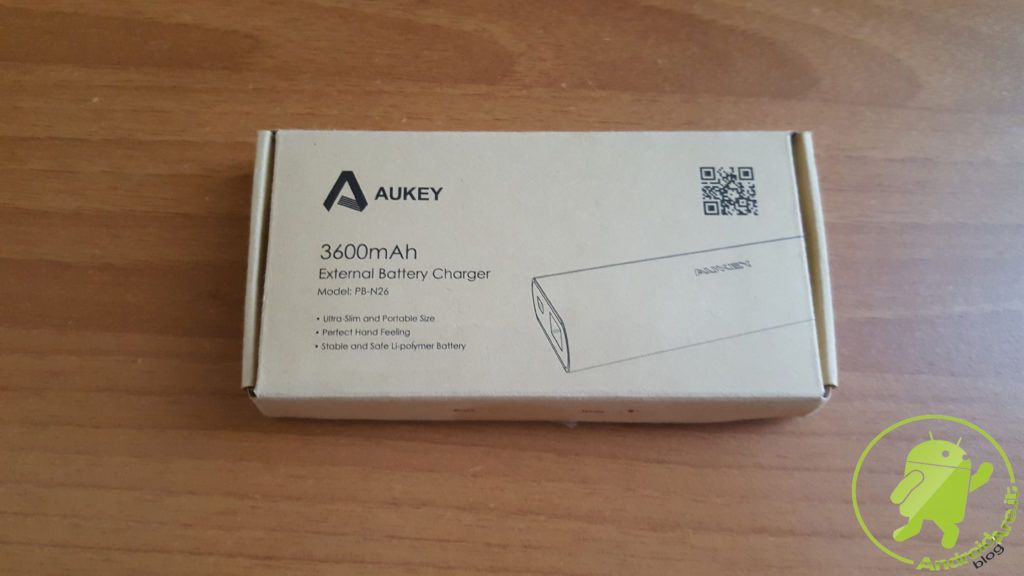 confezione-powerbank-aukey
