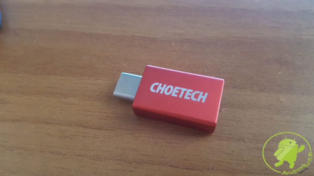 connettore-type-c-choetech