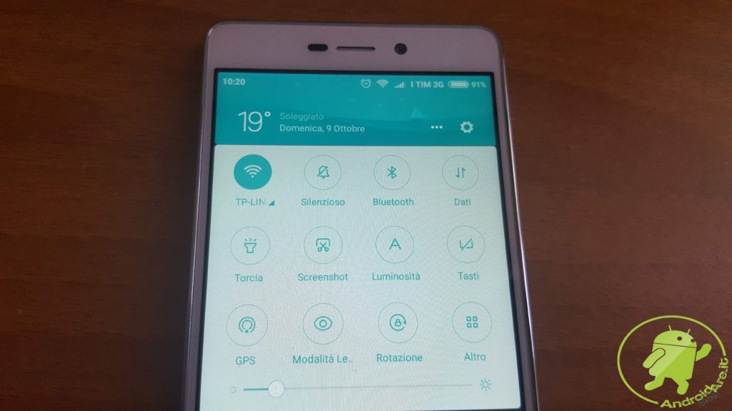 xiaomi-redmi-3-barra-notifiche