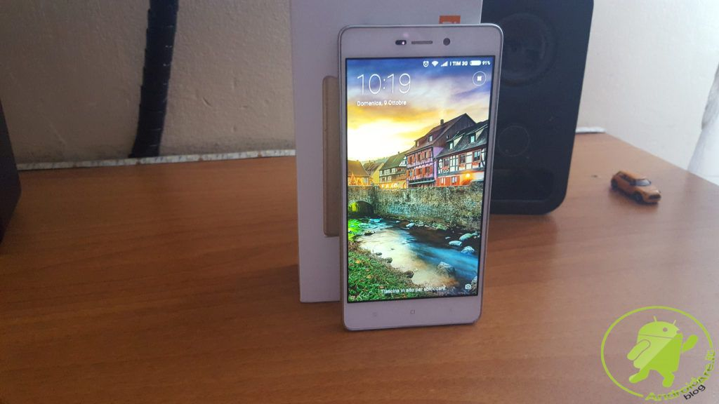 xiaomi-redmi-3-display