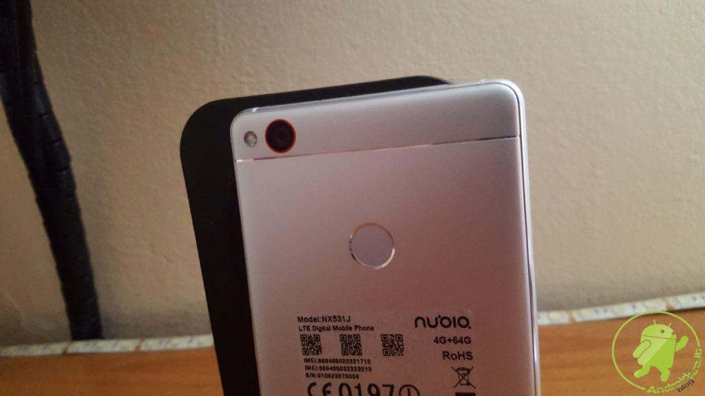 fotocamera-nubia-z11