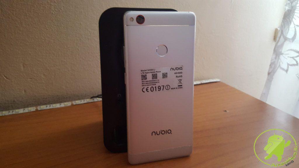 retro-nubia-z11
