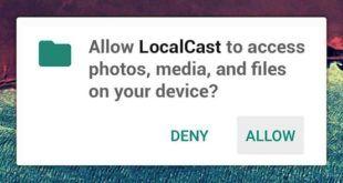 gestire-permessi-app-android