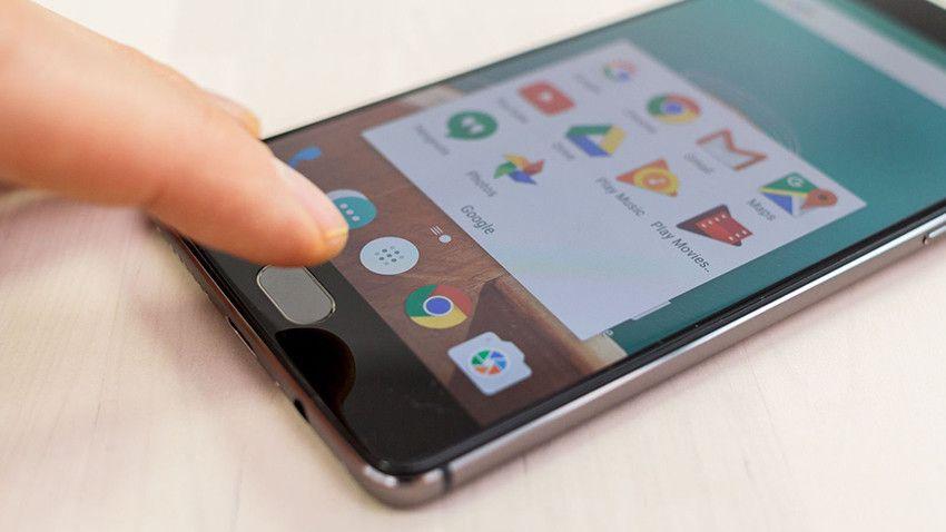 Come fare uno screenshot su Android