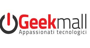 Geekmall